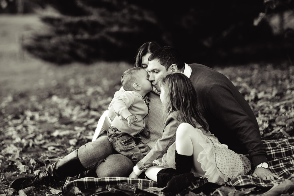 Art_Around_Photography_Family_Alissa&Denis-105.jpg