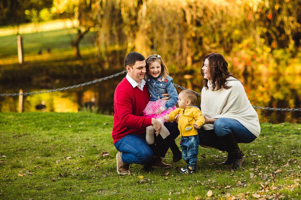 Art_Around_Photography_Family_Alissa&Denis-3.jpg