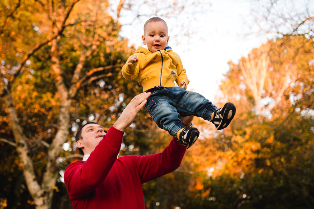 Art_Around_Photography_Family_Alissa&Denis-144.jpg