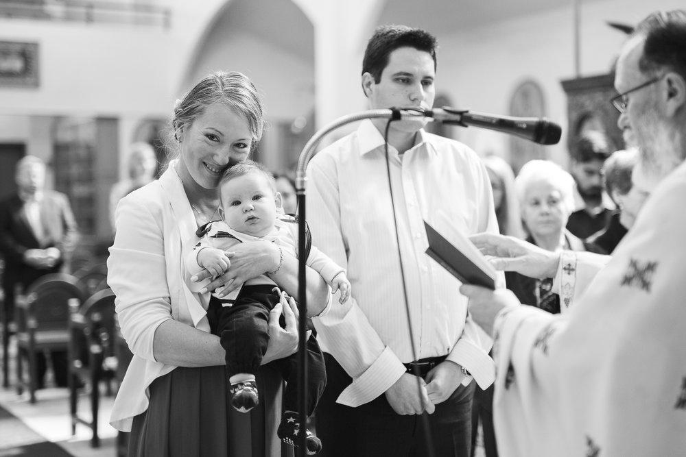 Art_Around_Photography_Baptism_Kosta-38.jpg