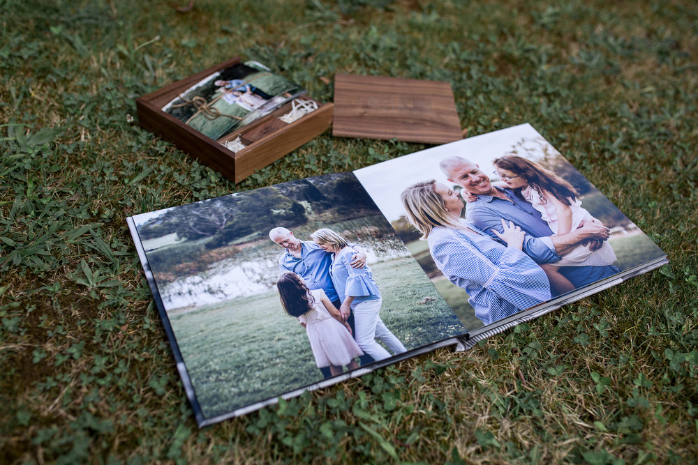 Art_Around_Photography_Presentation_Family_Album-11.jpg