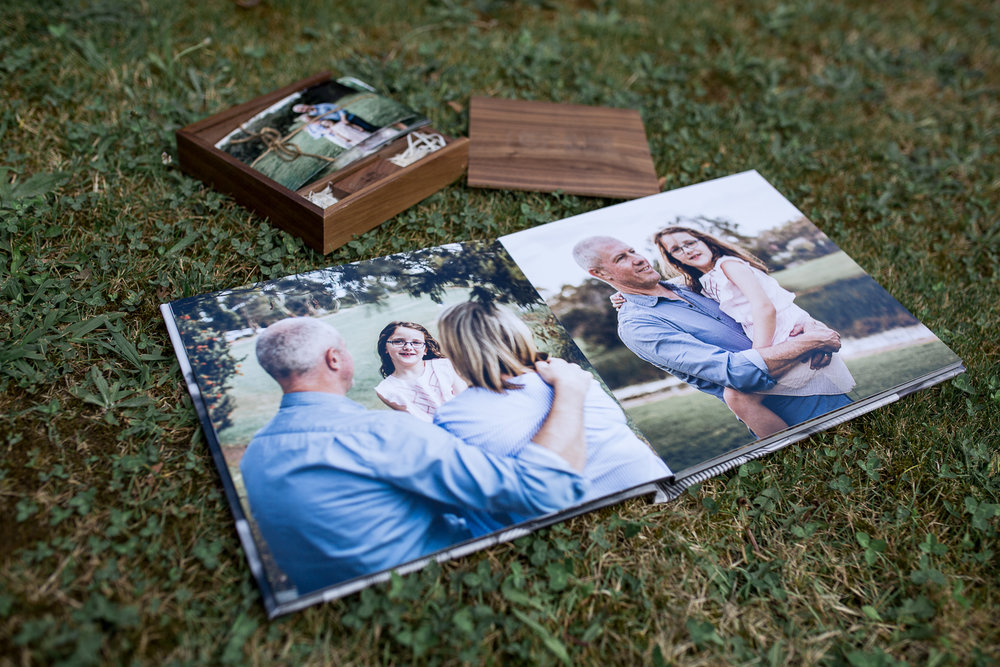 Art_Around_Photography_Presentation_Family_Album-12.jpg