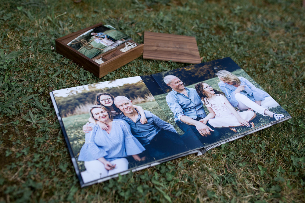 Art_Around_Photography_Presentation_Family_Album-13.jpg