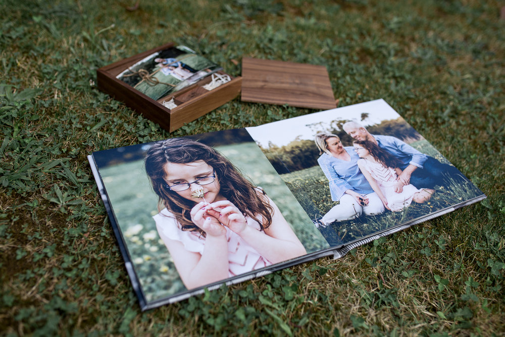 Art_Around_Photography_Presentation_Family_Album-15.jpg