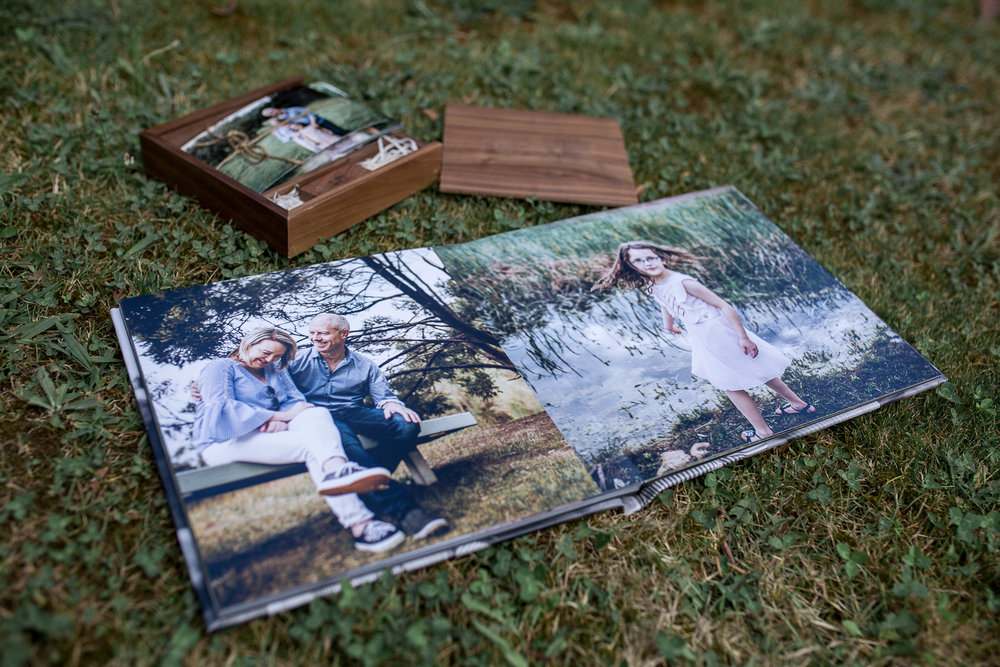 Art_Around_Photography_Presentation_Family_Album-17.jpg