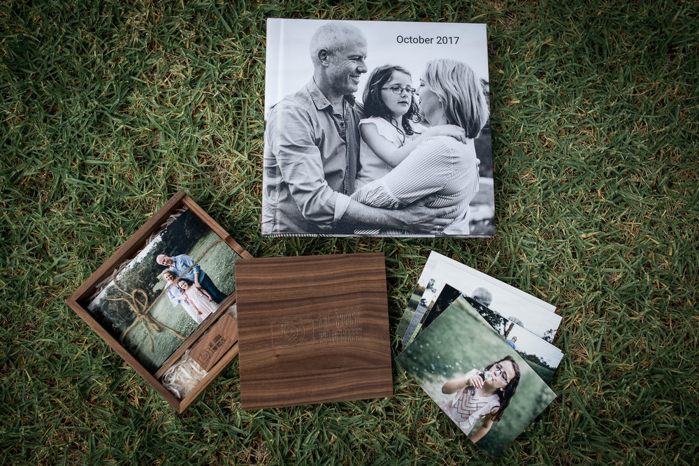 Art_Around_Photography_Presentation_Family_Album-6.jpg