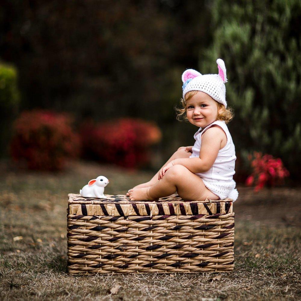 artaroundphotography_bunny_easter.jpg