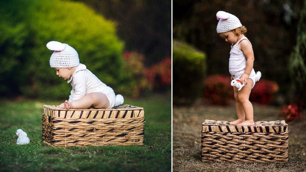 artaroundphotography_bunny_easter-1.jpg