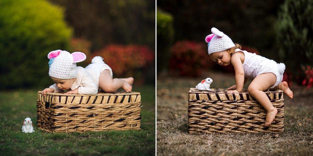 artaroundphotography_bunny_easter-2.jpg