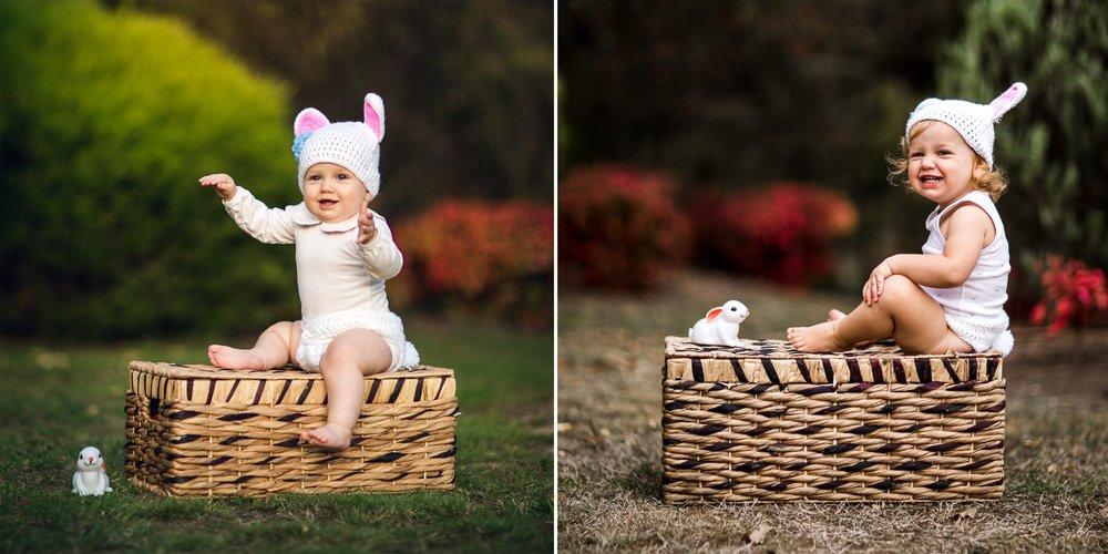 artaroundphotography_bunny_easter-3.jpg
