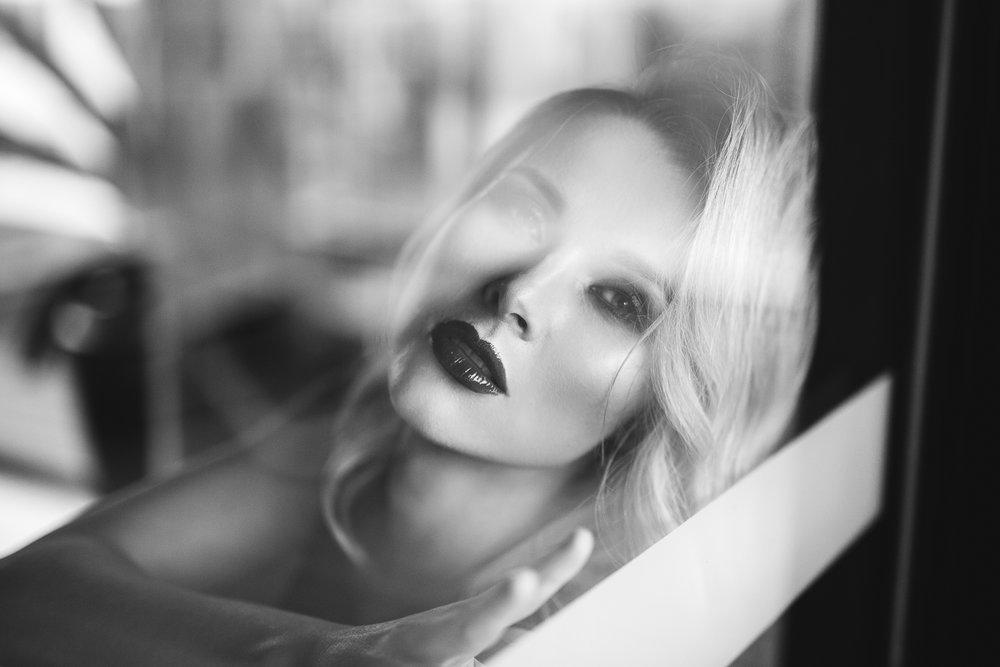 Art Around Photography_Boudoir_Olga-10.jpg