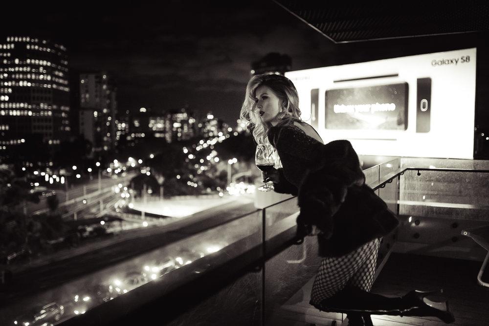 Art Around Photography_Boudoir_Olga-35.jpg