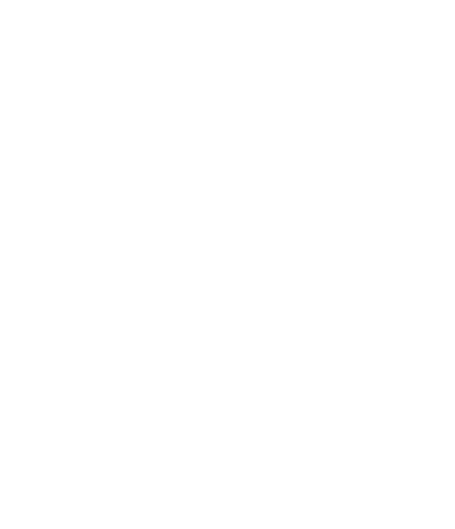1 WORLD FEST GLOBAL