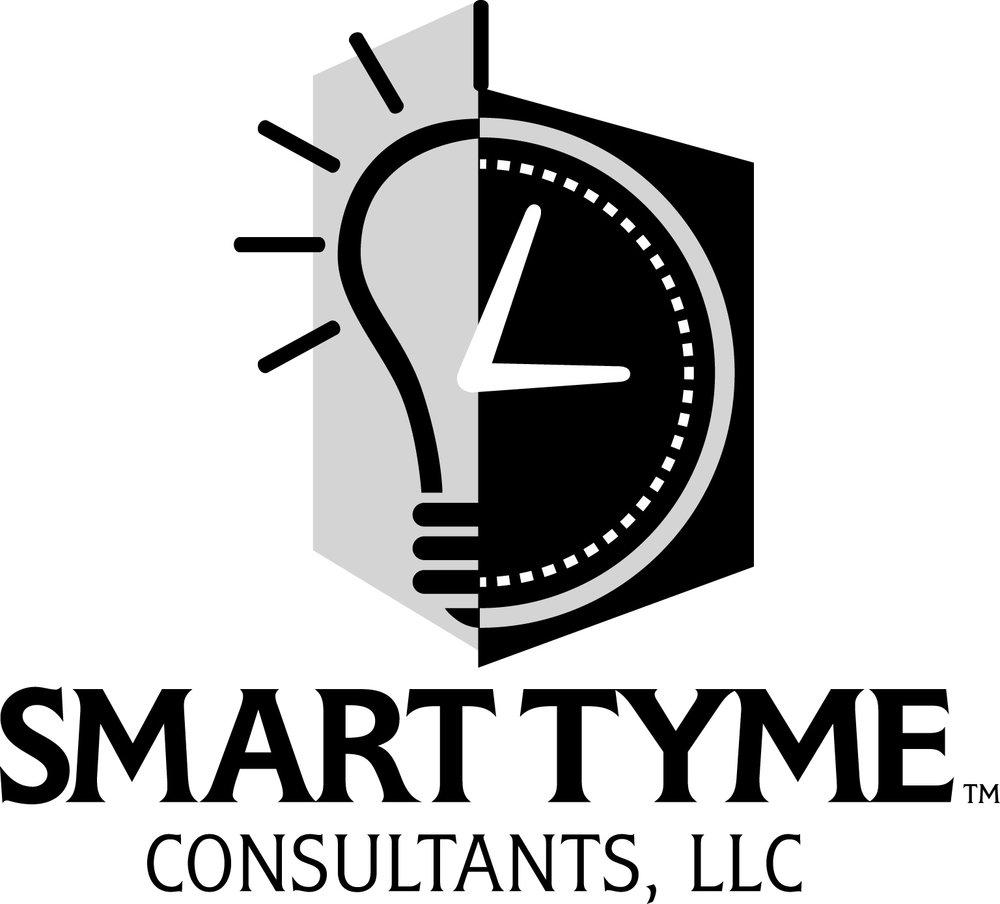 Smart Tyme Consultants LLC
