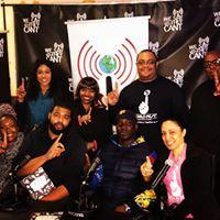 R1WFG Diaspora  Show Pic.jpg