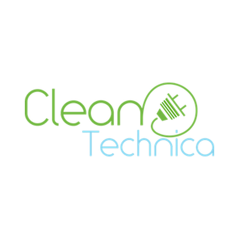 Clean Technica.jpg
