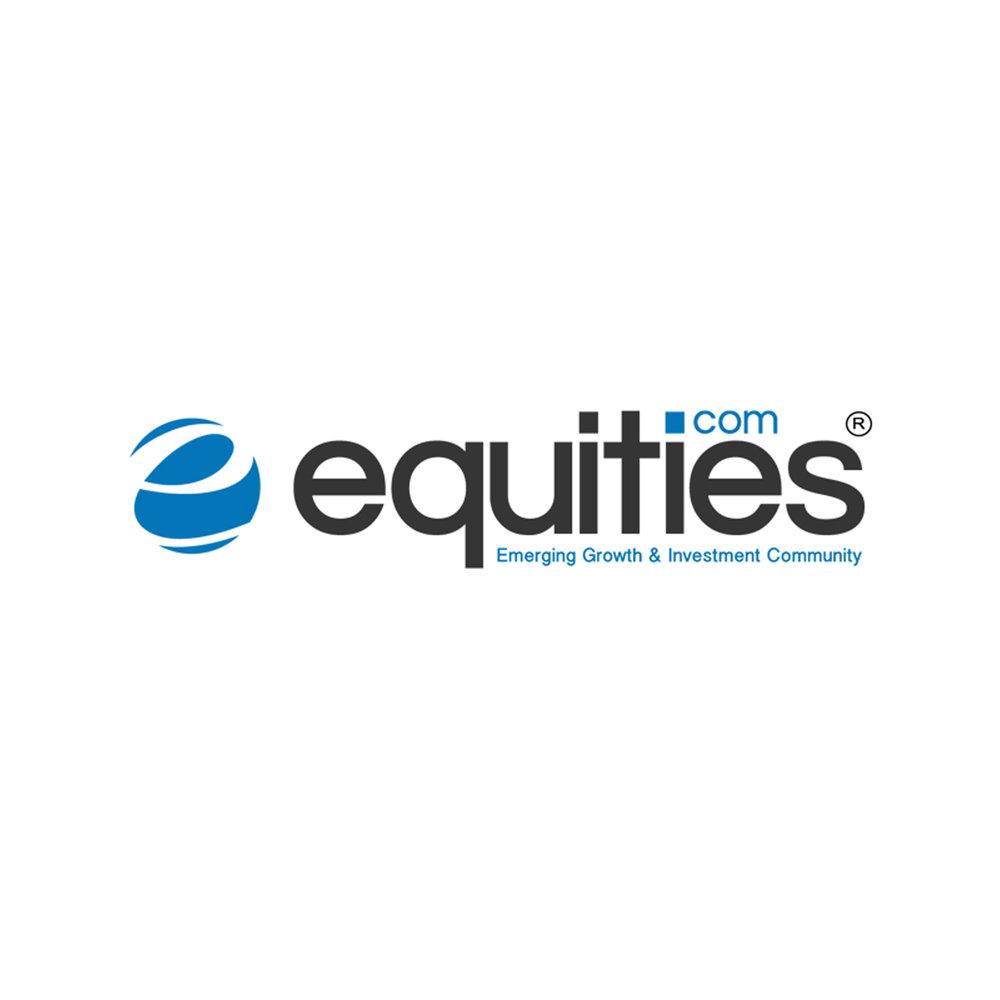 Equities.jpg