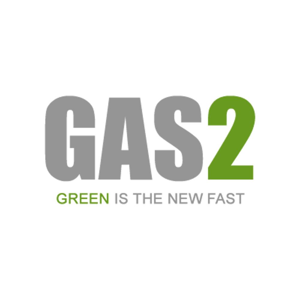 Gas 2.jpg