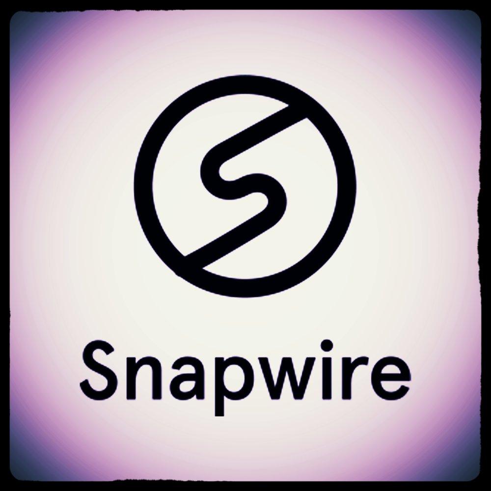 Snapwire.jpg