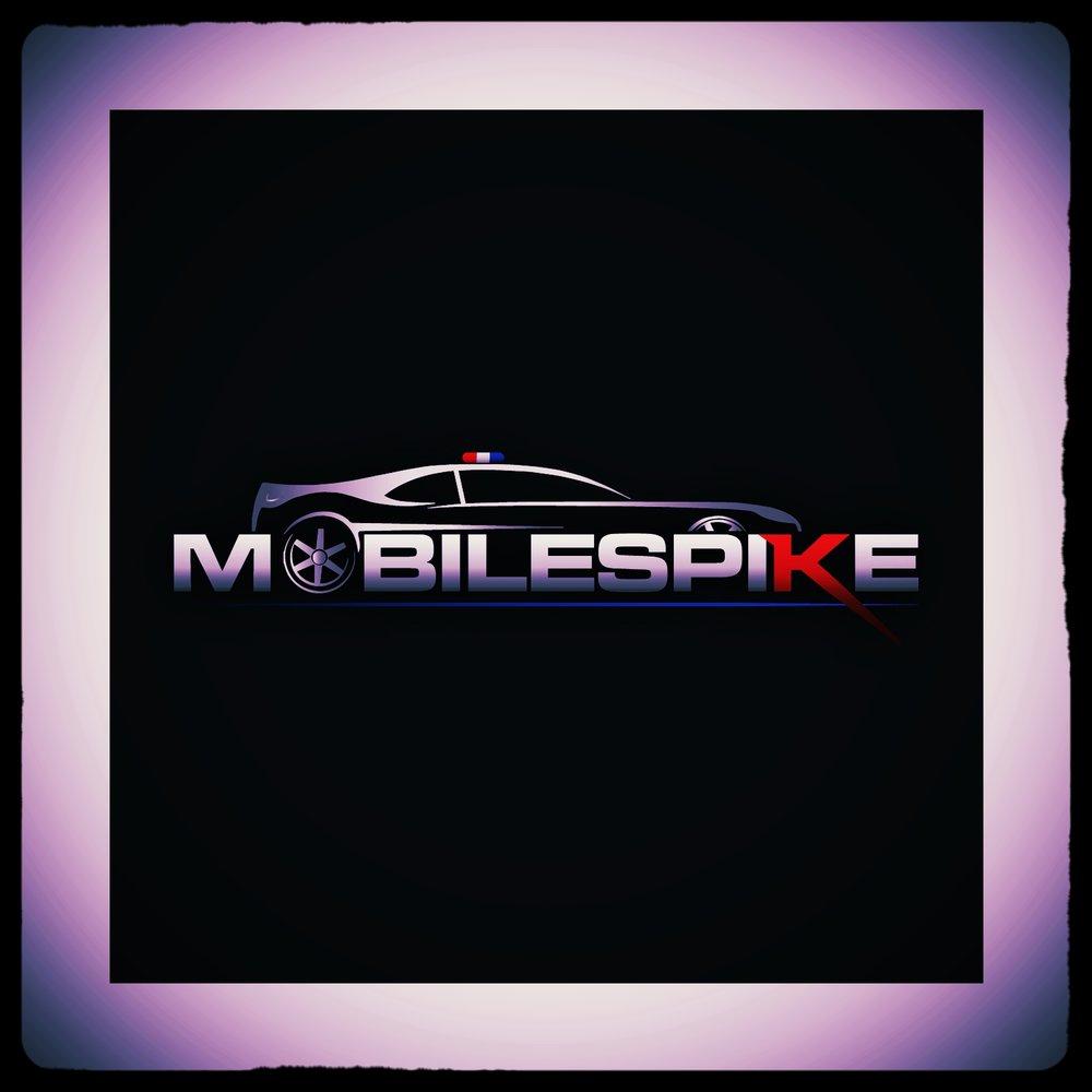 MobileSpike.jpg