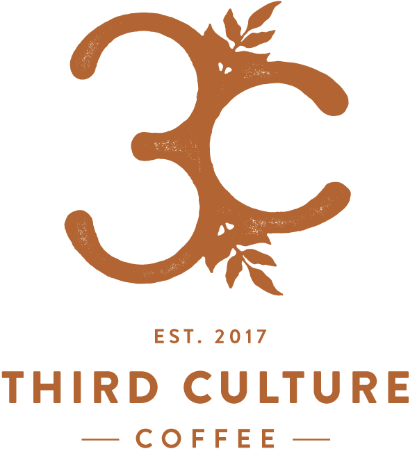 Third Culture Coffee