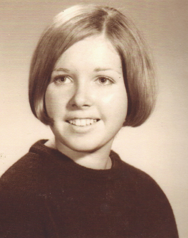 Senior-Photo-High-School-1968.jpg