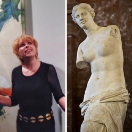 Rita & Venus de Milo 3.png