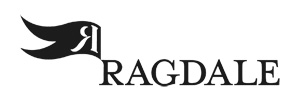 Ragdale-Logo.jpg