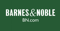Barnes&Noble_Green200.png