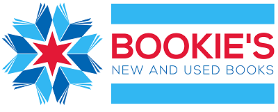 Bookie's current site logo.png