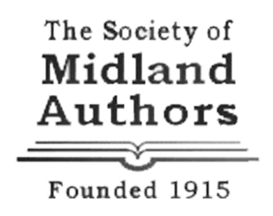 society-of-midland-authors3.png