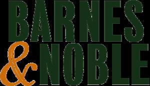 barnes-and-noble-logo-png-100-e3566d865056b3a_e3566edd-5056-b3a8-4933cdec13b97bbd.png