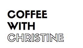 CoffeewithChristine.com