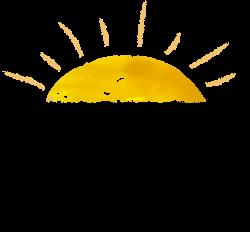 Brave Rai logo