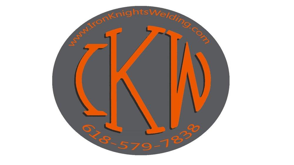 IKW Sticker Decal website and phone.jpg