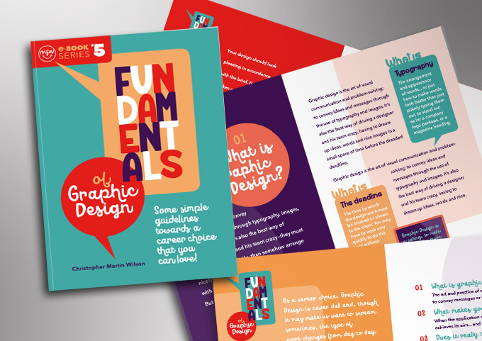 gallery fundamentals ebook.jpg