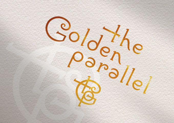 :: The Golden Parallel ::