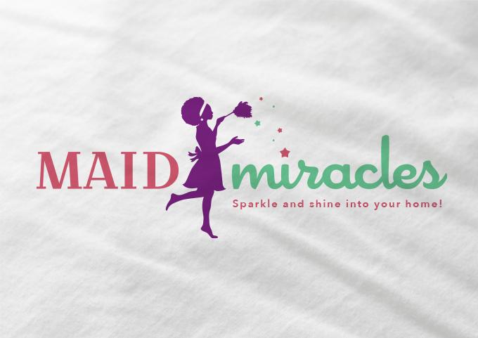 Maid Miracles