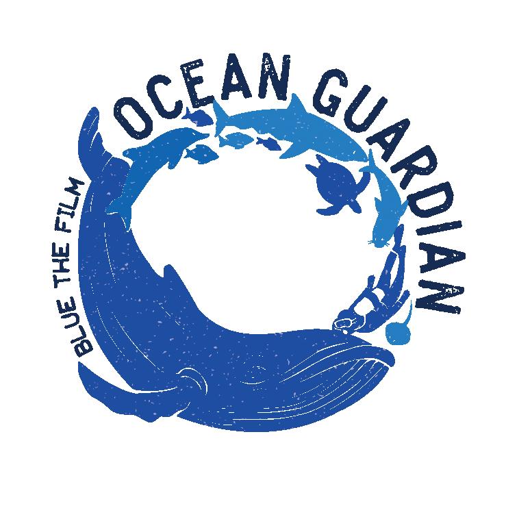 ocean-guardian-logo.png