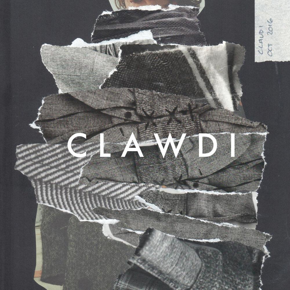 CLAWDI MOCK LABEL.jpg