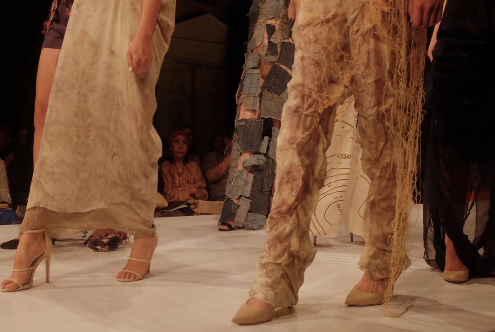 Fabric of Nature Runway.jpg