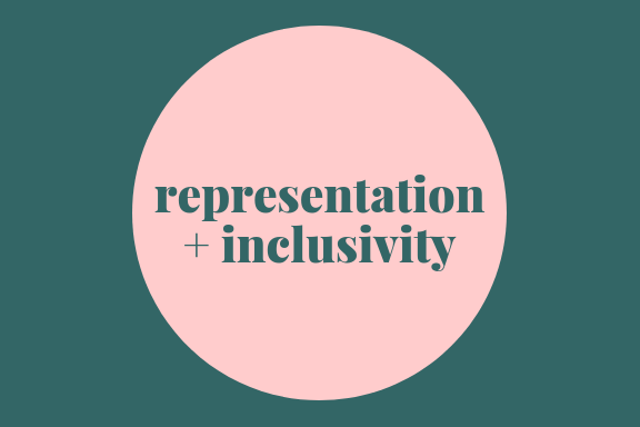 representation + inclusivity.png