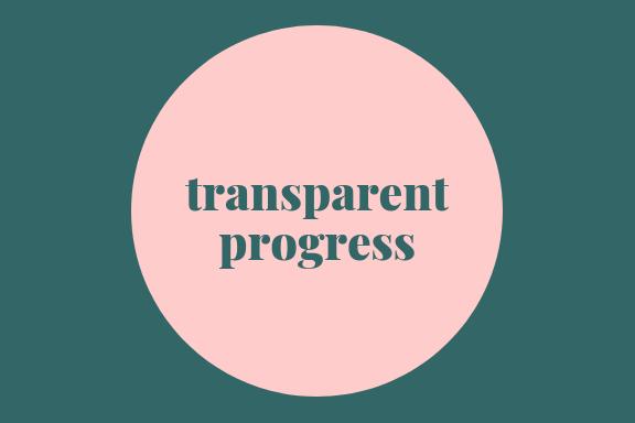 transparent progress.png