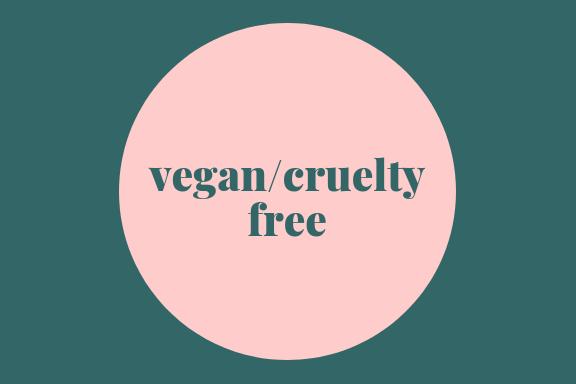 vegan:cruelty free.png