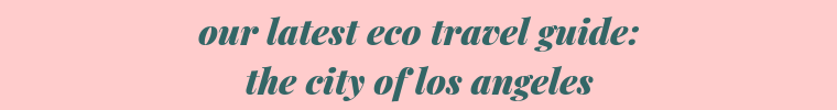 eco travel guide los angeles.png