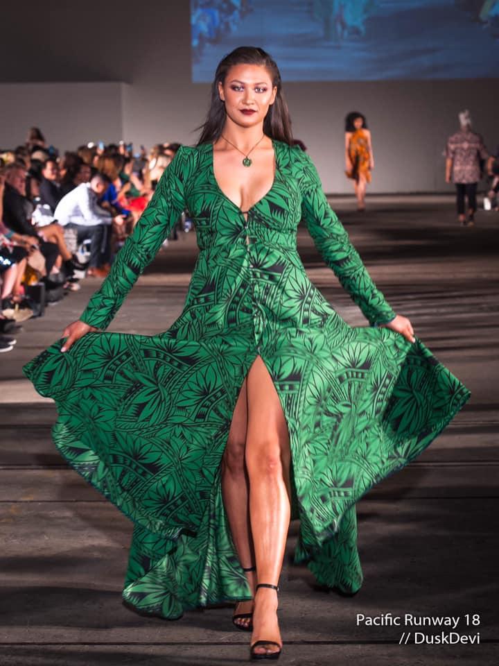 Evana Couture 2.jpg