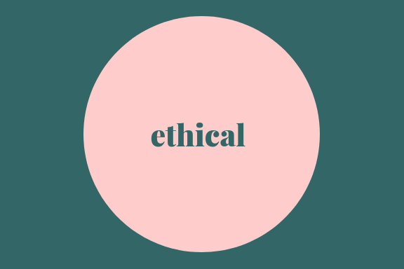 ethical.png