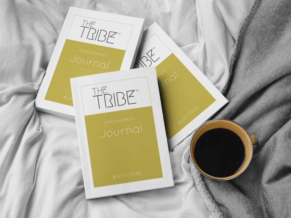 THE TRIBE™ Empowerment Journal 10.png