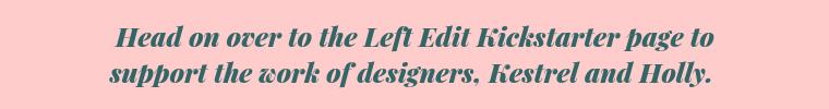 left edit.png