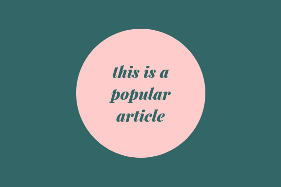 popular article.png